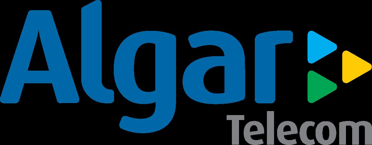 Algar Telecom - Resgate Vertical
