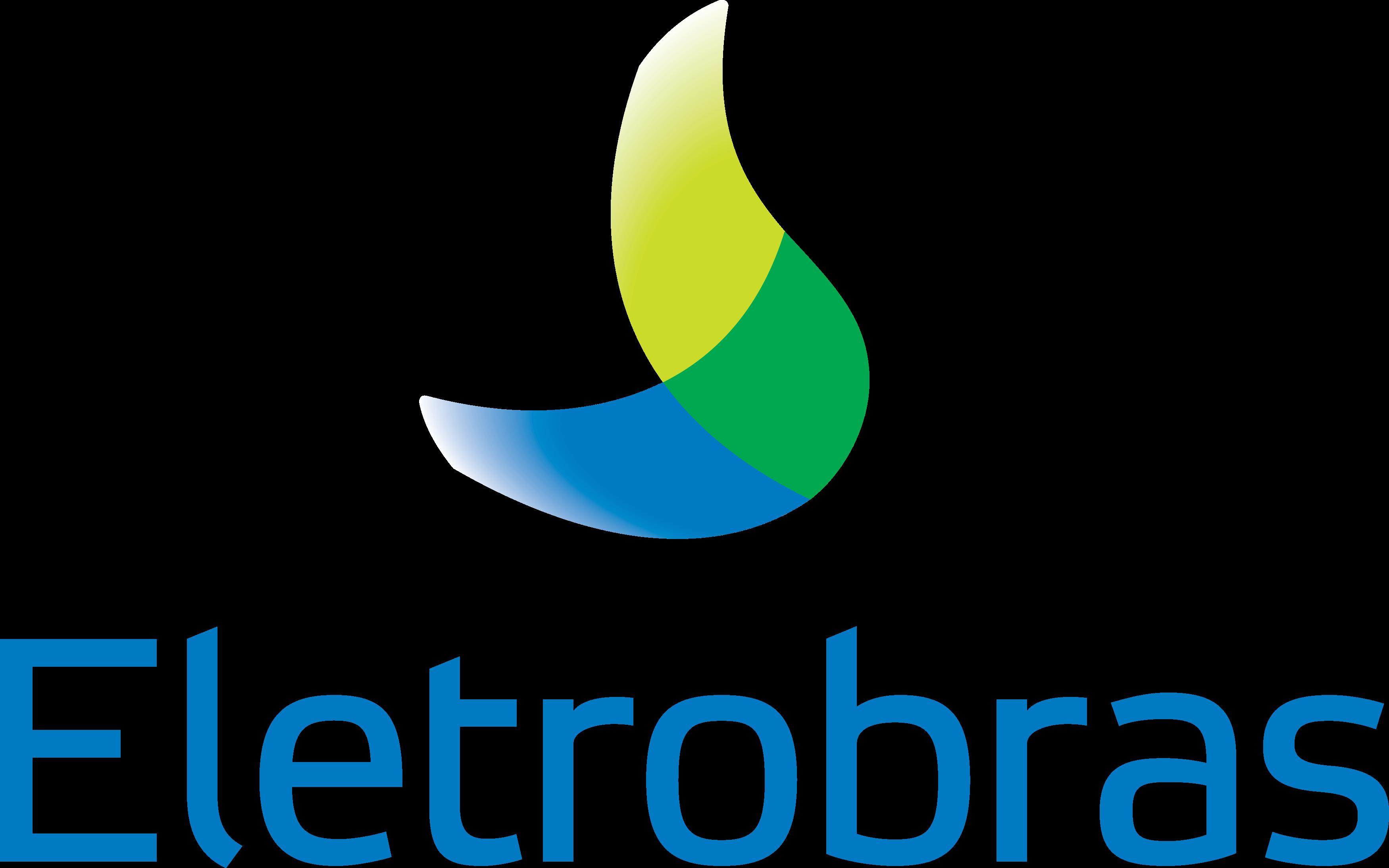 Eletrobras - Resgate Vertical