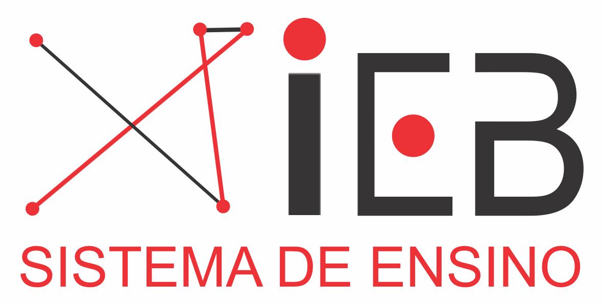Logotipo IEB - Sist. de Ensino